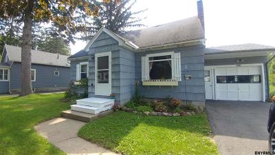 Johnstown Single Family Home For Sale: 507 N Main St