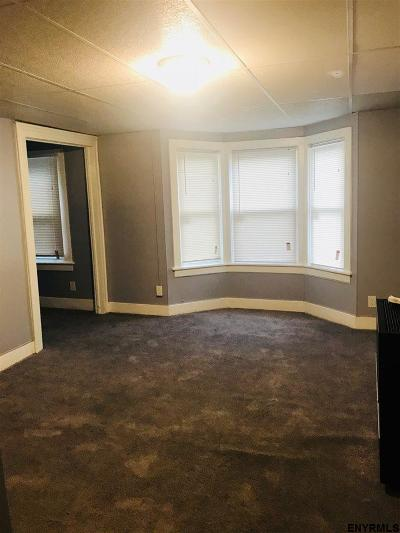 Troy Rental For Rent: 99 Hill St