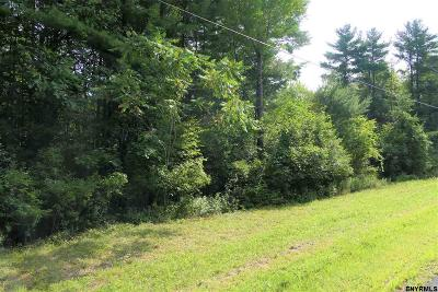 Canajoharie Residential Lots & Land For Sale: Robwil Dr