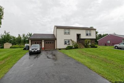 Two Family Home Pend (Under Cntr): 48 Suncrest Dr