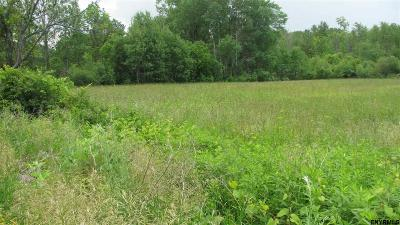 Johnstown Residential Lots & Land For Sale: State Highway 29