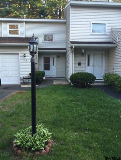 Clifton Park Rental For Rent: 148 Tallow Wood Dr
