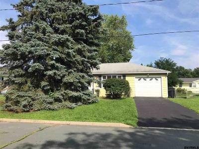 Troy Rental For Rent: 6 Wilde Dr
