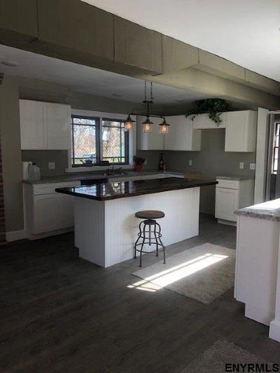 Schenectady Rental For Rent: 28 North St North St