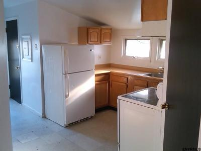 Albany Rental For Rent: 353 3rd St