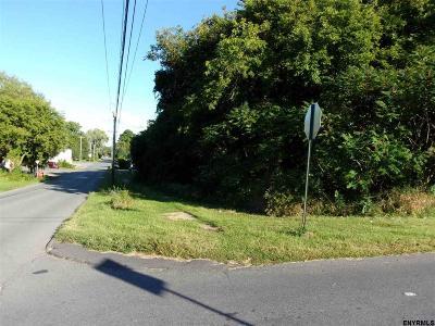 Johnstown Residential Lots & Land For Sale: Townsend Av