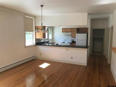Rensselaer County Rental For Rent: 775 Ny 351