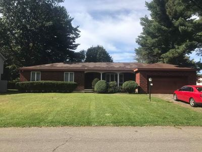 Albany Single Family Home New: 3 Roland Dr
