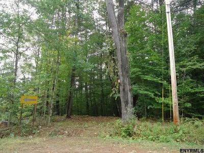 Residential Lots & Land For Sale: Pine Ridge Rd
