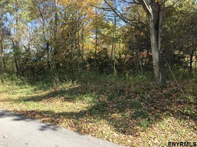 Residential Lots & Land Sold: 594 Jackson Summit West