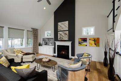 Stillwater Single Family Home For Sale: 2 Calvin Ct