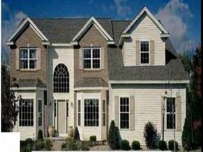 Saratoga County Single Family Home For Sale: 212 Garnet Mine Ct