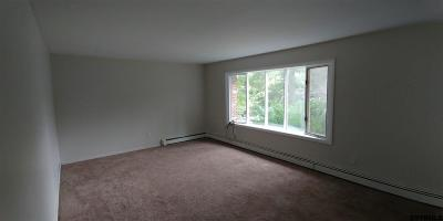 Clifton Park Rental For Rent: 119 Woodin Rd