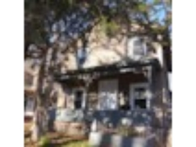Washington County Single Family Home For Sale: 86 River St