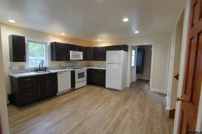 Columbia County Single Family Home For Sale: 30 Prospect St