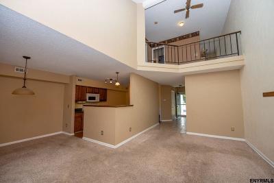 Clifton Park Rental For Rent: 3 Washington La