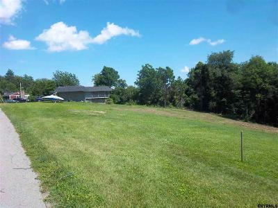 Johnstown Residential Lots & Land For Sale: Strawberry Hill Rd
