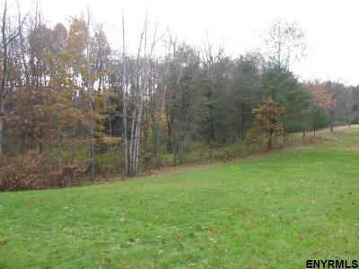 Gloversville Residential Lots & Land For Sale: 36-40 Bellevue Av