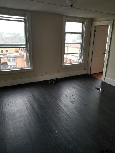 Troy Rental For Rent: 97 4th St