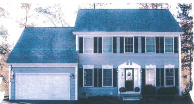 Ballston, Ballston Spa, Malta, Clifton Park Single Family Home For Sale: 133 Honey Hollow