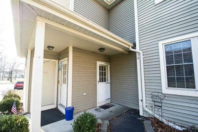 Clifton Park Rental For Rent: 128 Monmouth Way