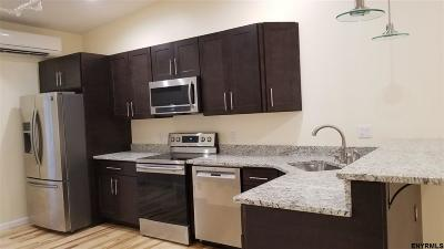 Albany Rental New: 46 State St