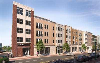 Schenectady Rental New: 236 State St