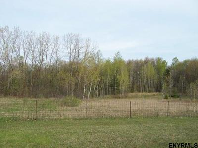Johnstown Residential Lots & Land For Sale: North Comrie Av