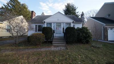 Guilderland Single Family Home New: 15 Westlyn Ct