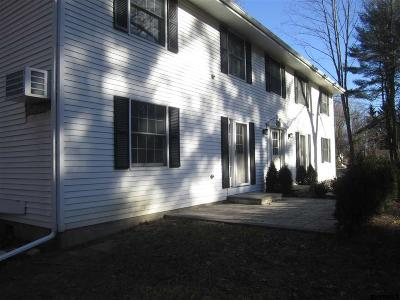 Saratoga County Rental For Rent: 45 Rt 9p