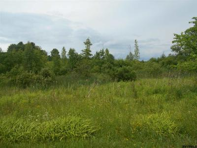 Johnstown Residential Lots & Land For Sale: 2145 Lot 2 State Highway 67