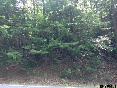 Johnstown Residential Lots & Land Price Change: County Highway 116