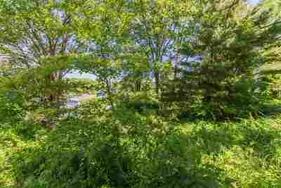 Gloversville Residential Lots & Land For Sale: 44 Maple St