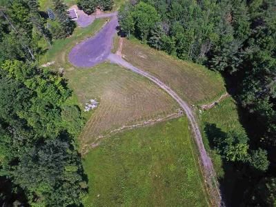 Residential Lots & Land For Sale: Lot #4 Old Gale Hill Rd