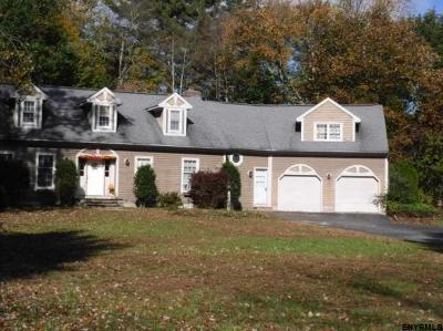 Wilton Single Family Home Price Change: 7 Erinn Ct