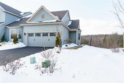 Guilderland Single Family Home For Sale: 40 Fathers Way
