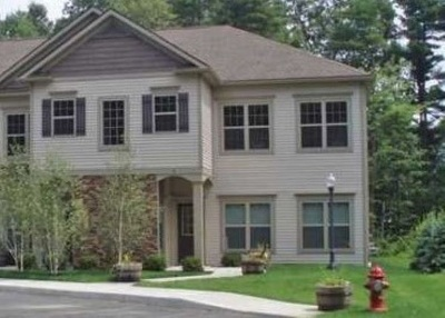 Ballston Spa Single Family Home For Sale: 9 Lancaster Pl