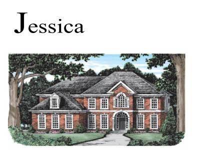 Halfmoon Single Family Home For Sale: 7 Williams Way
