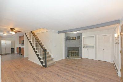 North Greenbush Single Family Home For Sale: 28 Brookside Av