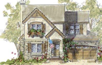Saratoga County Single Family Home New: 64 Katharine Ct