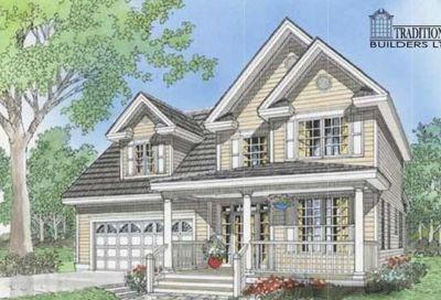 Saratoga County, Warren County Single Family Home For Sale: 67 Katharine Ct