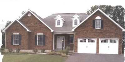 Rotterdam Single Family Home For Sale: 503 Steeple Way