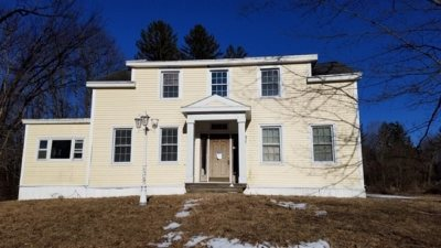 New Scotland Single Family Home For Sale: 167 State Farm Rd
