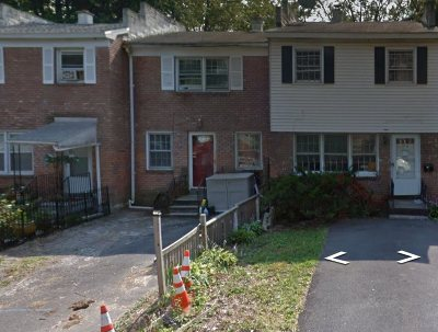 Albany Single Family Home Active-Under Contract: 150 Mount Hope Dr