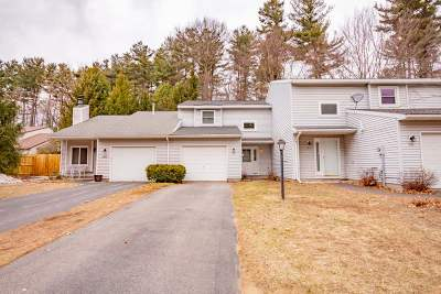 Clifton Park Single Family Home For Sale: 187 Tallow Wood Dr