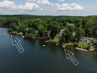 Galway, Galway Tov, Providence Single Family Home For Sale: 3089 Ridgewood Dr