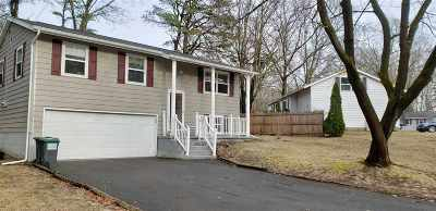 Saratoga Springs NY Single Family Home For Sale: $219,000