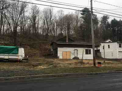 Montgomery County Single Family Home For Sale: 3424 State Highway 67