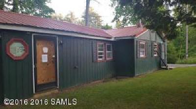 Washington County Single Family Home New: 2211 Jarvis Way