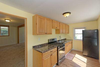 Single Family Home New: 9 St Clair Av